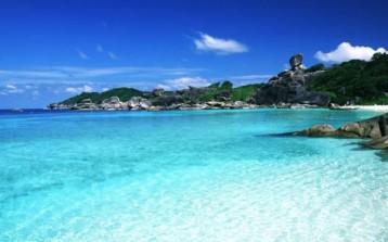 2 Nights & 3 Days  Port Blair
