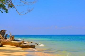 4 Nights & 5 Days Port Blair
