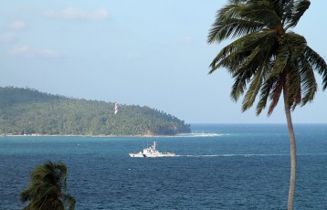 8 Nights & 9 Days,   6N Port Blair + 2N Havelock + Day Trip to Baratang