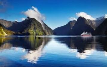 ENJOYNEW ZEALAND