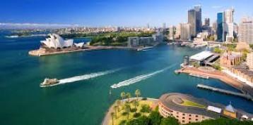 Australian Extravaganza – Creating Memorable Vacations