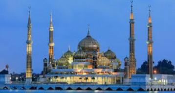 Langkawi Kuala Lumpur Delight