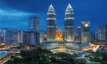 Women's Special Singapore Malaysia with Cruise