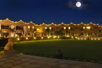 Gujarat 04 Nights / 05 Days