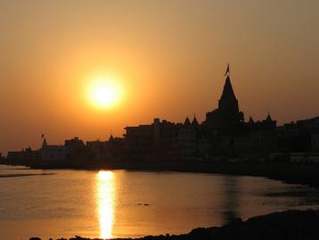 Gujarat 05 Nights / 06 Days