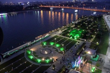 Gujarat 07 Nights / 08 Days