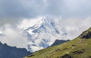 Himachal Shimla (2) – Manali (4)
