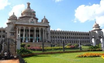 Karnataka 11 Nights 12 Days
