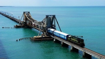 10 DAYS SOUTH INDIA TOUR (TRICHY TO TRICHY)