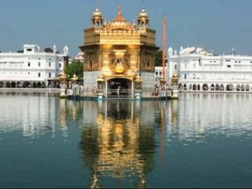 Rajasthan 9 Nights 10 Days