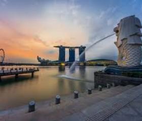 Simply Singapore