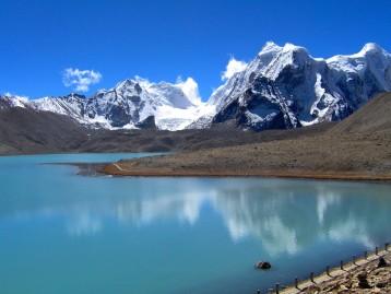 Gangtok 2N / Darjeeling 2N